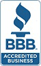 BBB accredited janitorial companies in Charlotte NC