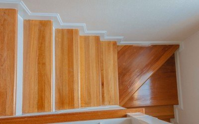 Common Questions about Hardwood Floor Refinishing, Answered.