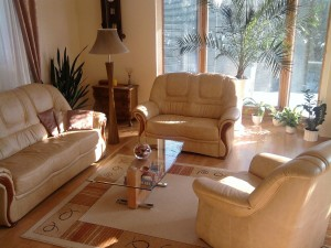 carpet and upholstery cleaning in charlotte nc, sofa cleaning services