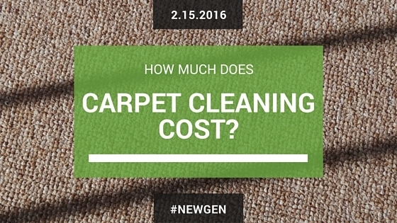 Tips to Make Your Carpets Last Longer