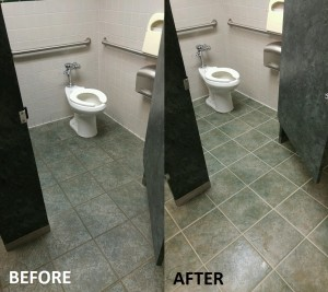 PCI_Bathroom_Stall_Before_and_After