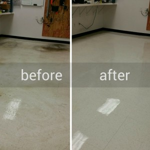 industrial floor cleaning charlotte nc