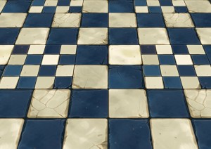 tile cleaning companies charlotte nc