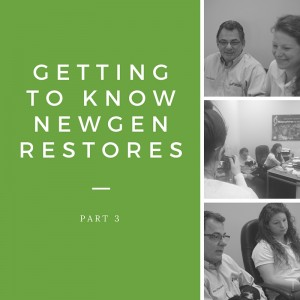 getting to know newgen restores (3)