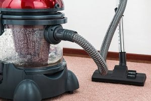 quick waxhaw carpet cleaning