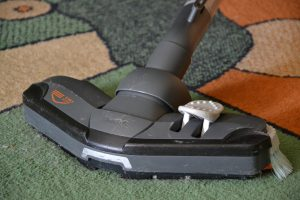 In this article we discuss how often you should clean your carpets.