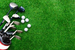 free golf newgen offer
