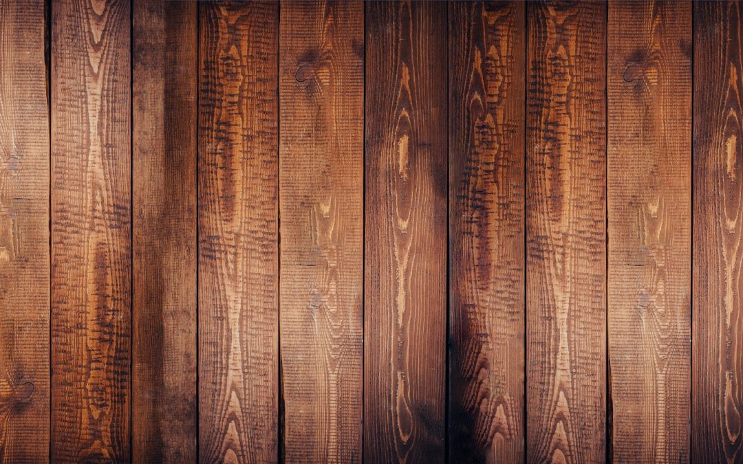 6 Dos and Don'ts to Caring for Your Wood Floors