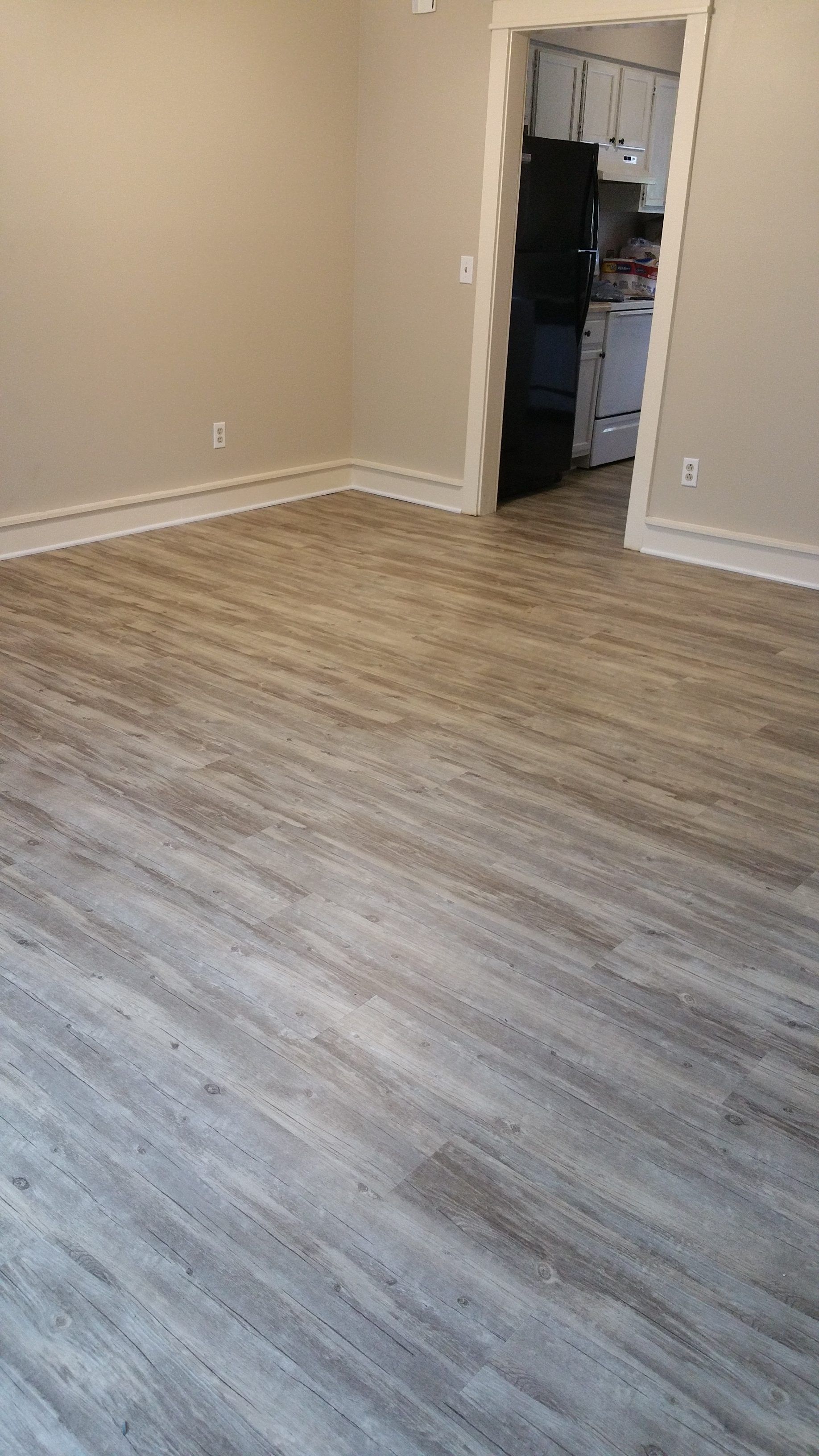 Hardwood Floor Cleaning Companies