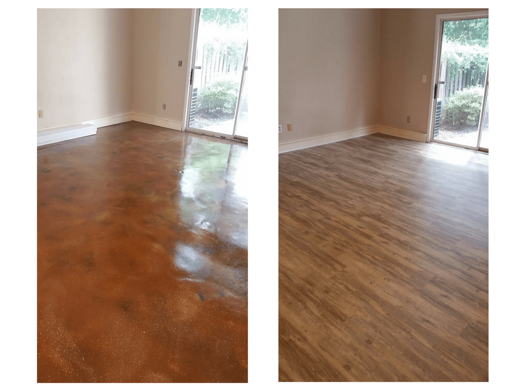 hardwood floor refinishing charlotte nc hardwood floor