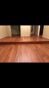 hardwood floor cleaners near me