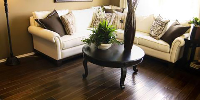 When to Refinish vs. Replace Your Hardwood Floors